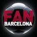 Fan Barcelona Gratis