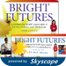 Bright Futures Bundle