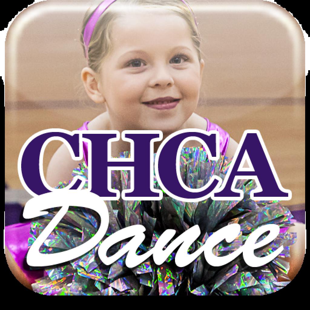 CHCA Dance