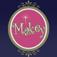 makey (メイキー) | 女の子のメイクをハウツー加工 女子専用メイクアップアプリ