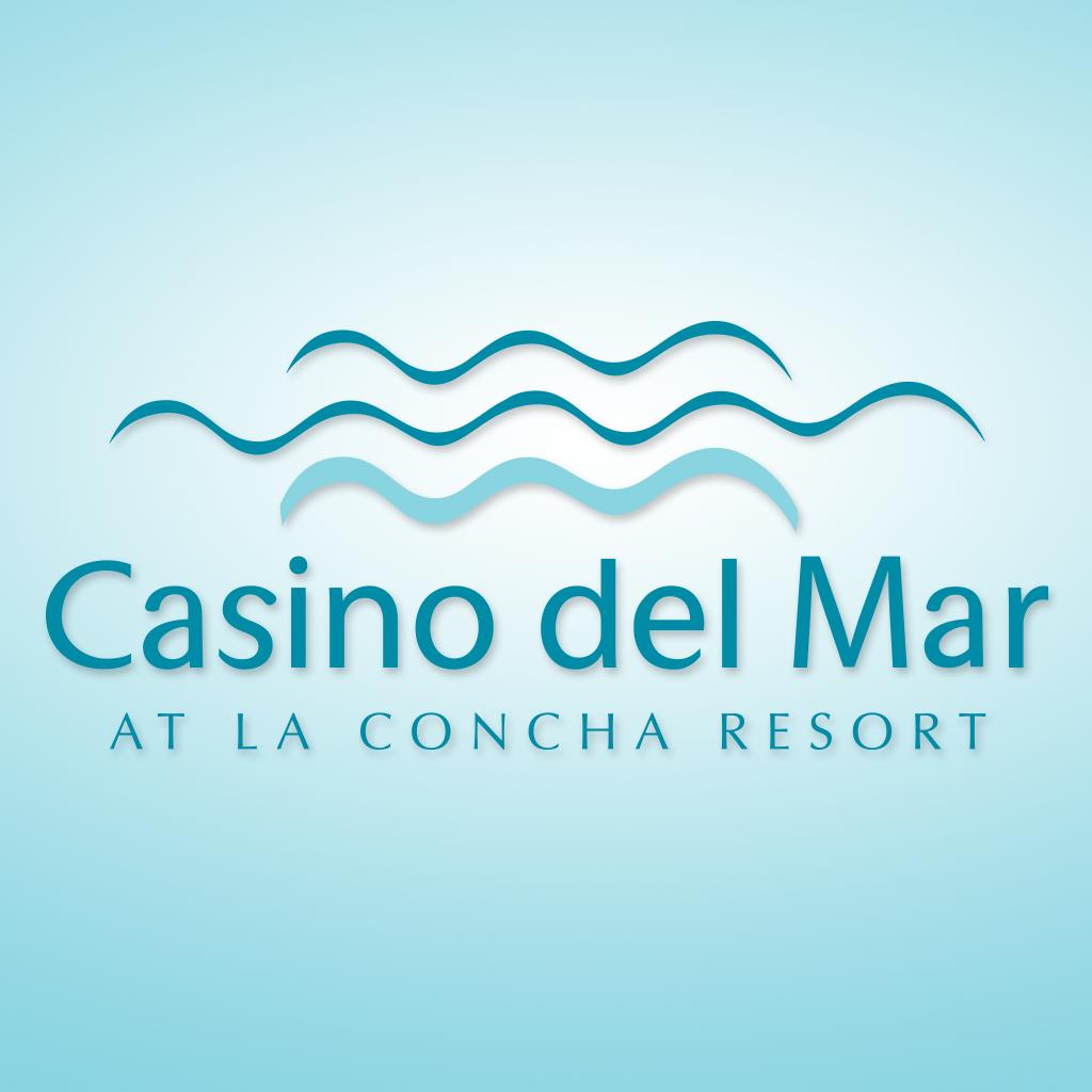 Casino del mar at la concha resort gambling apocalypse kaiji review